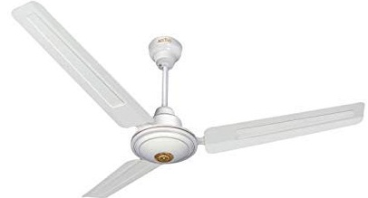 Activa Aspra 390 RPM Ceiling Fan