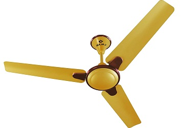 Bajaj ARK 1200 mm Ceiling Fan