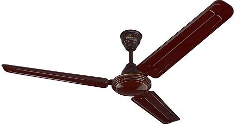 Bajaj Archean 1200 mm Ceiling Fan