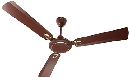 Bajaj Grace DLX 1200 mm Ceiling Fan