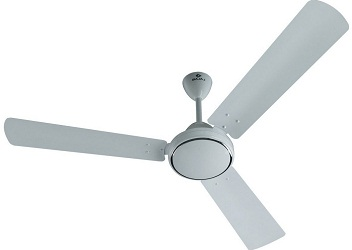Bajaj Speedster X 1200mm Ceiling Fan