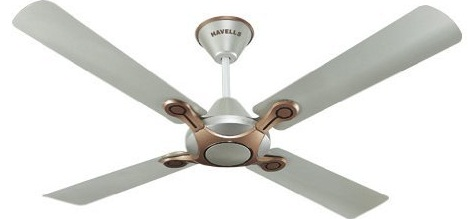 Havells Leganza Ceiling Fan