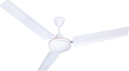 Havells Velocity HS 1200mm Ceiling Fan