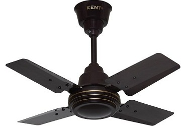 Kent Nano 600 MM Ceiling Fan