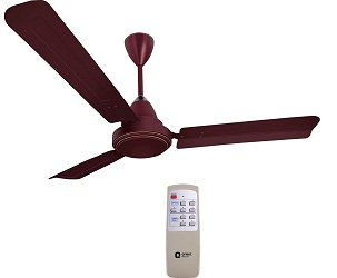 Orient Electric Energy Ceiling Fan