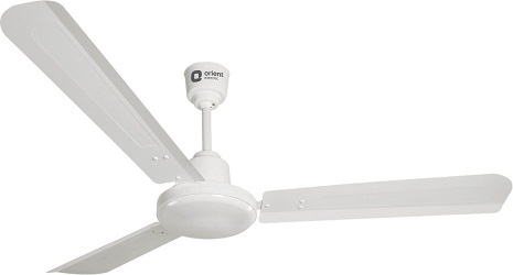 Orient Electric Energy Star Ceiling Fan