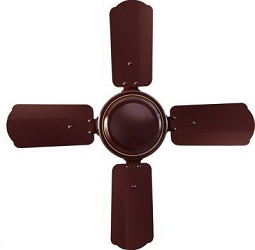 Sameer 24 Gati High-Speed Ceiling Fan