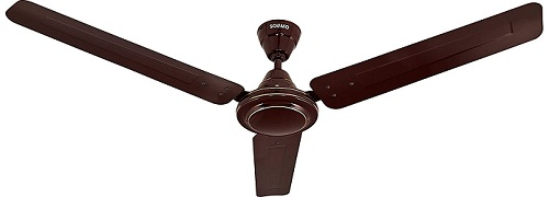 Solimo Ceiling Fan
