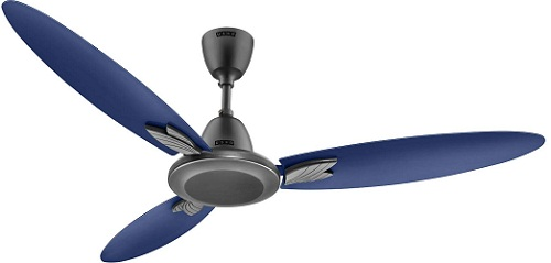 Usha Bloom Magnolia Ceiling Fan