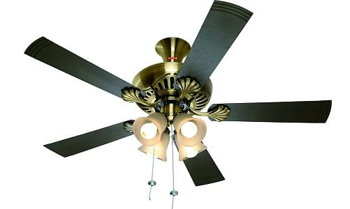 Usha Fontana Ceiling Fan