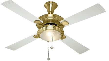 Usha Fontana One 1270mm Ceiling Fan