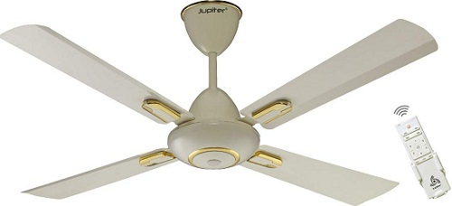 Jupiter Maharaja Energy Saver 5 Star Ceiling Fan