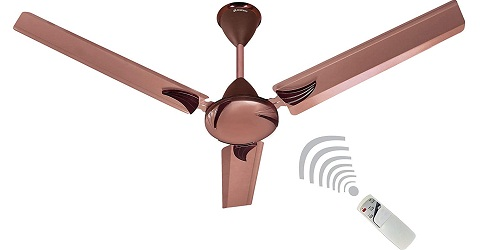 LONGWAY Creta Anti Dust Ceiling Fan